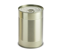 1/2kg Can