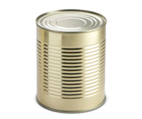 1kg Can
