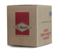 20lt Aseptic Bag in Box