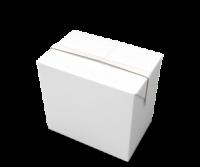 500g Tetrapak