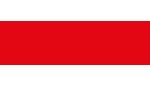 merko-logo